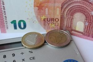 euro-635802_640