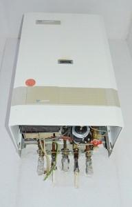 heating-677735_640