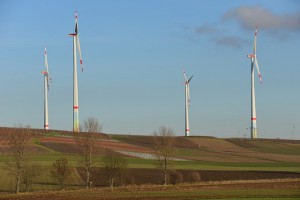 windrader-488525_640
